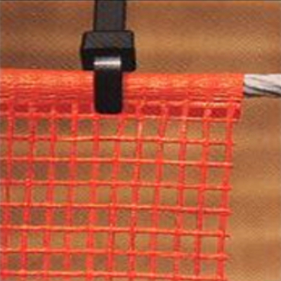 Air Craft Cable Netting