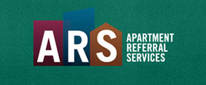Apartment Referral Services