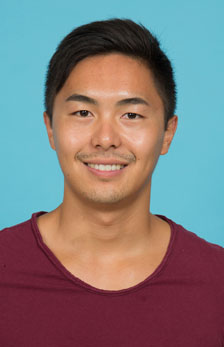 Clinical Research Track Experiences: Koob Moua, OTD/S '17