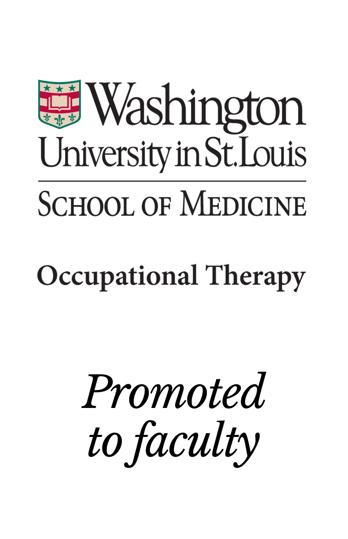 home | wustl occupational therapy