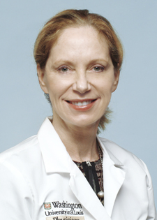 Mackinnon, Susan E., MD