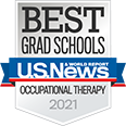 US News Report, Best Grad Schools